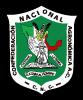 Confederación Nacional Agronómica